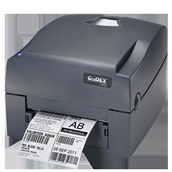 Godex_G500/G530