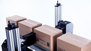 impresora-ink-jet-gran-formato-seiko